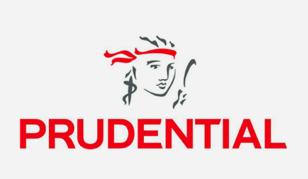 Công Ty Bảo Hiểm Prudential