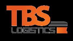 Tập đoàn công nghệ TBS