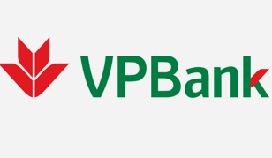 Ngân hàng Việt Nam thịnh vượng