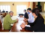 Từ 01 5 2020 Tổng đài 111 tiếp nhận giải đáp thông tin thực hiện Quyết định 15 của Thủ tướng Chính phủ