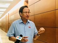Thủ tướng không tán thành đề xuất nghỉ 5 ngày dịp lễ 2 9 năm 2020