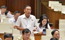 Luật Người Việt Nam đi làm việc ở nước ngoài theo hợp đồng sửa đổi  Nhiều nội dung mới phù hợp với yêu cầu thực tế