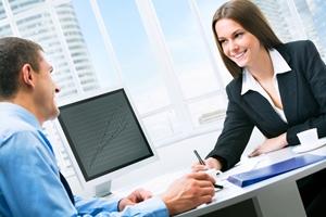 10 câu hỏi cực hay để tìm ra nhân viên kinh doanh giỏi