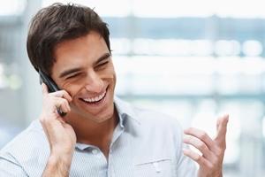 6 cách giúp bạn duy trì cảm xúc tích cực trong công việc