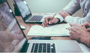 5 bước để doanh nghiệp phát triển chiến lược nội dung nhân sự