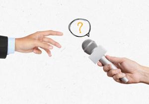 [Phần 1] 30 câu hỏi phỏng vấn thường gặp và cách trả lời