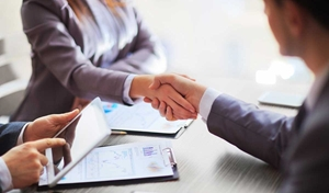 Khái niệm khách hàng và những điều bạn cần nên biết