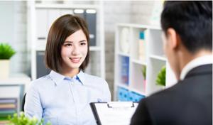 """""""Tại sao chúng tôi nên nhận bạn """" – Câu hỏi thường gặp khi phỏng vấn và cách trả lời chuyên nghiệp"""