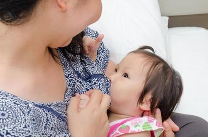Rửa lá tía tô để sinh con trai, phương pháp này có thực sự hiệu quả?