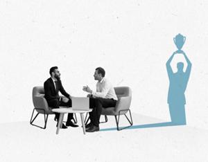 """Cách trả lời câu hỏi phỏng vấn """"Phong cách lãnh đạo của bạn là gì """""""