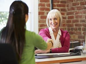 Cách trả lời phỏng vấn cho câu hỏi Định hướng nghề nghiệp của bạn trong 3 năm tới như thế nào