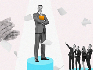 Làm sao để CV của bạn nổi bật và được các nhà tuyển dụng ưu tiên hàng đâu
