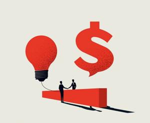 [Phần 1] Nguyên tắc thương lượng lương mà bạn nên biết