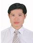 Nguyễn Hữu Nghị