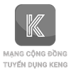 logo bigtech